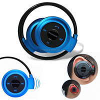 Buy 2014 New Style harga bluetooth 4.0 headset for samsung in ...