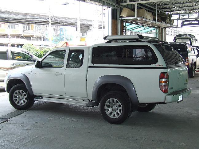 Hard Top Canopy4x4 Accessories - Buy Hard Top Canopy Product on Alibaba.com & Hard Top Canopy4x4 Accessories - Buy Hard Top Canopy Product on ...