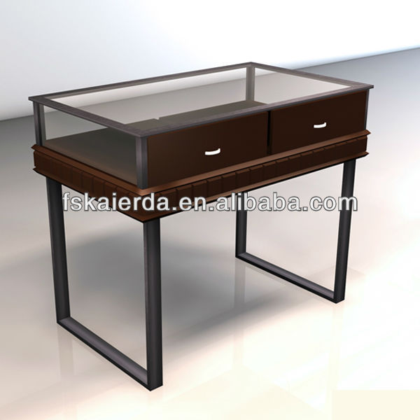 Jewelry Display Ideas, Jewelry Display Ideas Suppliers And Manufacturers At  Alibaba.com