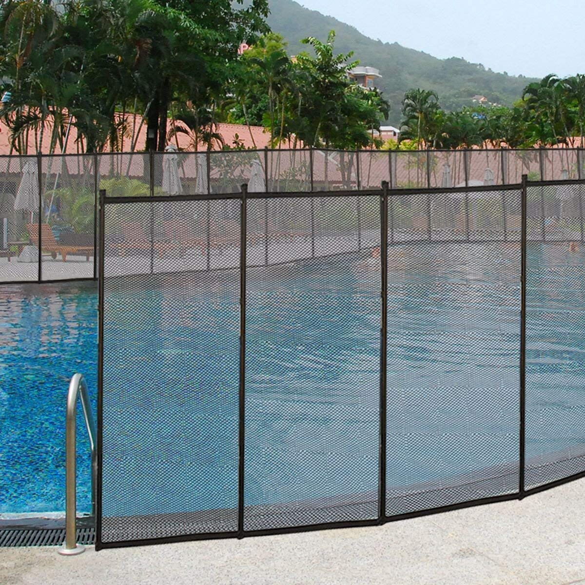 Cheap Pool Baby Fence Find Pool Baby Fence Deals On Line At Alibabacom