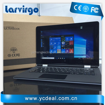 2017 MINI NEW 11 inch 4GB+64GB Win10 Long Endurance Laptop Notebook Ultrabook with wifi and bluetooth 4.0 on sale