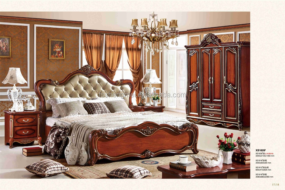 Expensive Bedroom Furniture Royal Villa Furniture Set Red Color   expensive bedroom furniture royal villa furniture set red color adult bedroom  set. Expensive Bedroom Sets. Home Design Ideas
