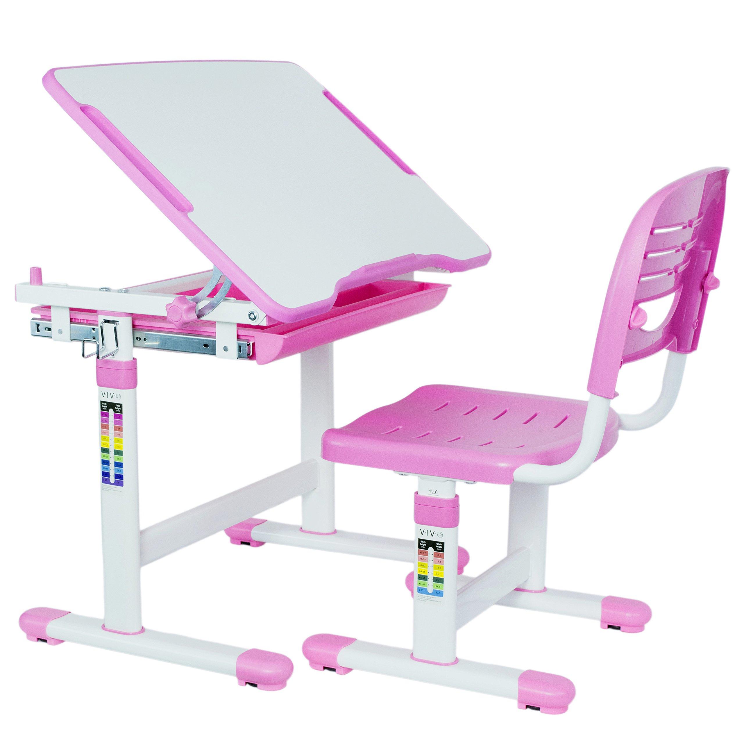 Fabulous Cheap Kids Desk Chair Ikea Find Kids Desk Chair Ikea Deals Creativecarmelina Interior Chair Design Creativecarmelinacom