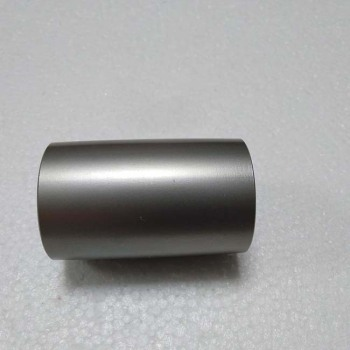 China OEM special dish precision cnc lathe machining parts