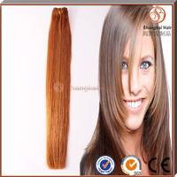 Wholesale Natural Straight Cheap Peruvian 100 Human hair weaving