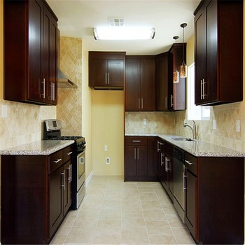 New product 2017 discontinued modern kitchen cabinets for for New kitchen units for sale