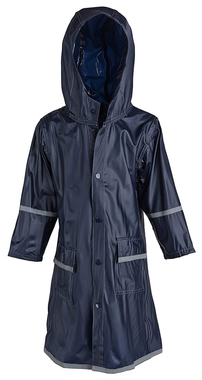 135484524 Cheap Boys Rain Jacket