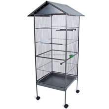 Large Bird Breeding Cage for Parrot