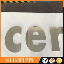 Office Wall Letters, Office Wall Letters Suppliers And Manufacturers At  Alibaba.com