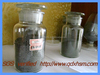 Expandable Graphite Powder with Low Starting Expansion Temperature