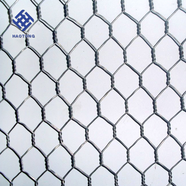 16 Gauge Chicken Wire, 16 Gauge Chicken Wire Suppliers and ...