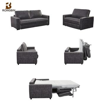 cheaper 7bc24 738a2 March Expo Israel Small Apartment Storage Sofa Bed Furniture Designs L  Shape Modern Sofa Cum Bed Price - Buy Sofa Cum Bed Price,Modern Sofa Cum ...