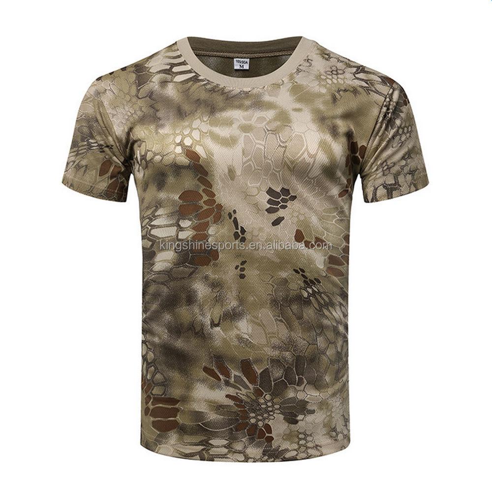 3825d0a35 Custom Moisture Wicking T Shirts | RLDM