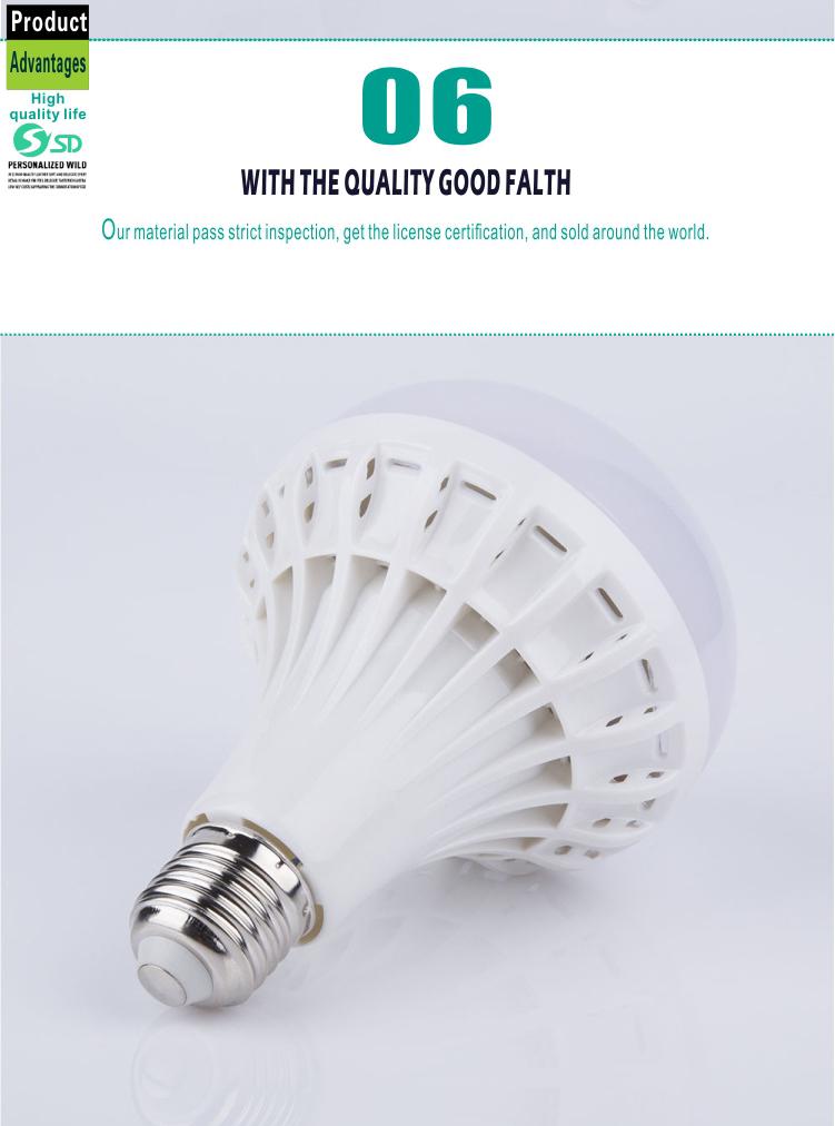Energy Saving Led Light Bulb Parts Skd Ckd Led Lamp Parts Led Bulb ...