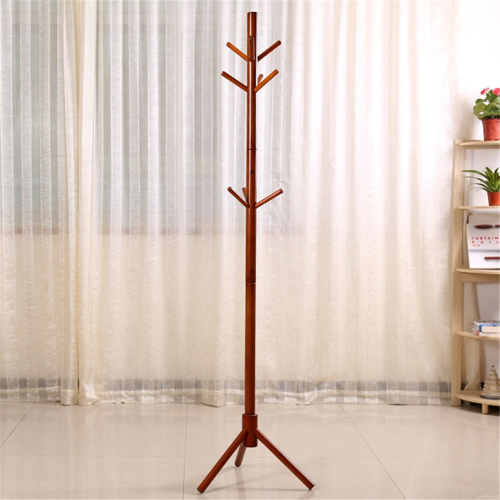 Office Coat Tree For Get Quotations Genenic Coat Rack Free Standingmodern Diy Entryway Wooden Clothing Stand Hat Corner Hall Cheap Standing Rack Find