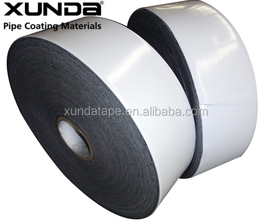 XUNDA T 200 Outer wrapping tape for pipeline