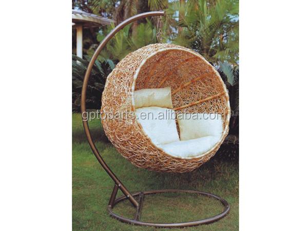 Huevo colgante silla colgante barato sillas para for Silla huevo colgante