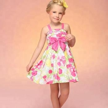 a9562494bb3cbc designer kids clothes