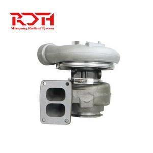 Holset Hx80 Turbo, Holset Hx80 Turbo Suppliers and