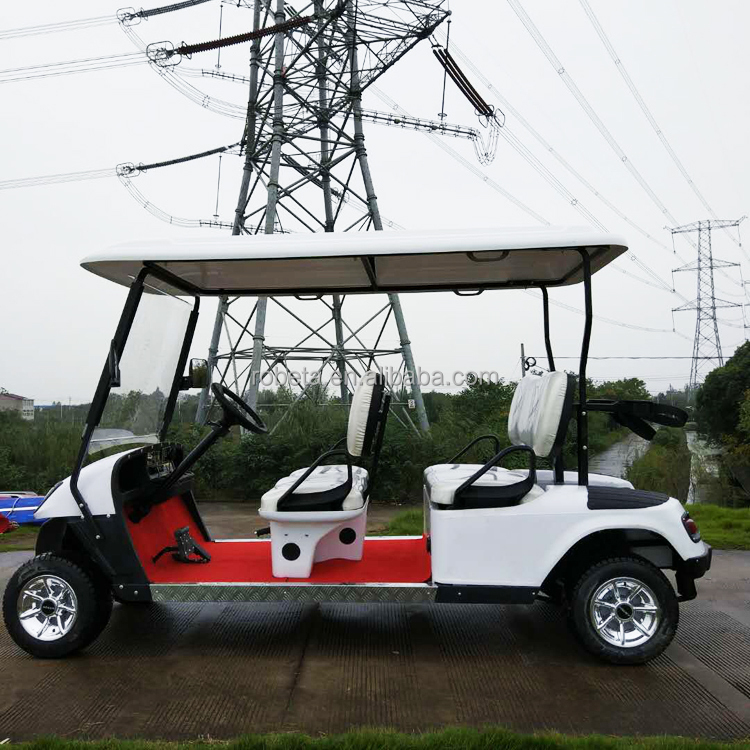 Hummer Golf Cart Chinese Mini Golf Cart For Sale - Buy Hummer Golf on vise towers, plough towers, plastic storage towers,