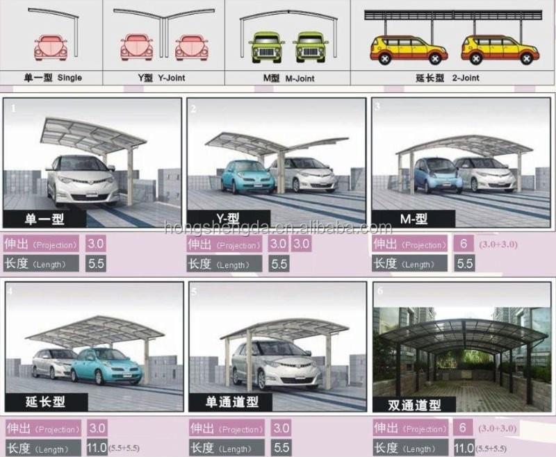 Sun Shade Carport, Sun Shade Carport Suppliers And Manufacturers At  Alibaba.com
