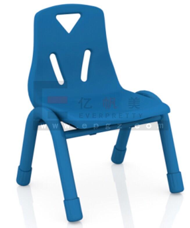 Plastica Luminose Colorate Sedie,Sedie Di Plastica Nazionale ...