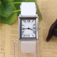R0169 Small Quantity Accepted Lady Leather Watch, Price Slash for Thanksgiving Day
