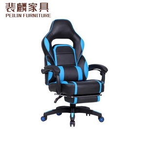 game chair target with dxracer gaming chair rocker of game chair for xbox one and ps4 hot sales and new design low good price