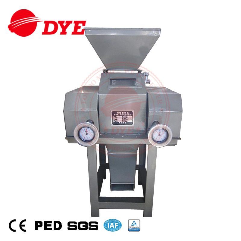 malt mill for beer/barley malt for beer production/beer brewing equipment with lower price