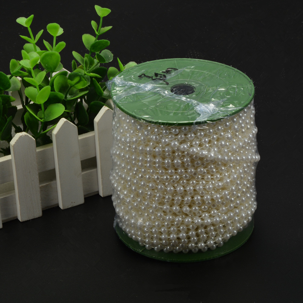 Online Buy Wholesale Craft String Pearls From China Craft