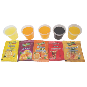 Drink Juice In Egypt, Drink Juice In Egypt Suppliers and