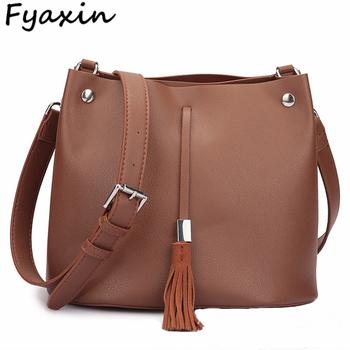 87f689614d9f8 2017 New Model Fashion Ladies Shoulder Bag Hot Sale Women Handbags ...
