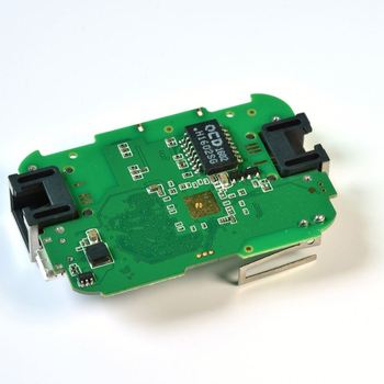 Good Quality Router Module Mt7688a openwrt Wifi Transmitter
