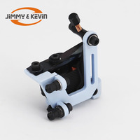 Electric Permanent Liner Shader Body Tattoo Gun Rotary Tattoo Machine Coil
