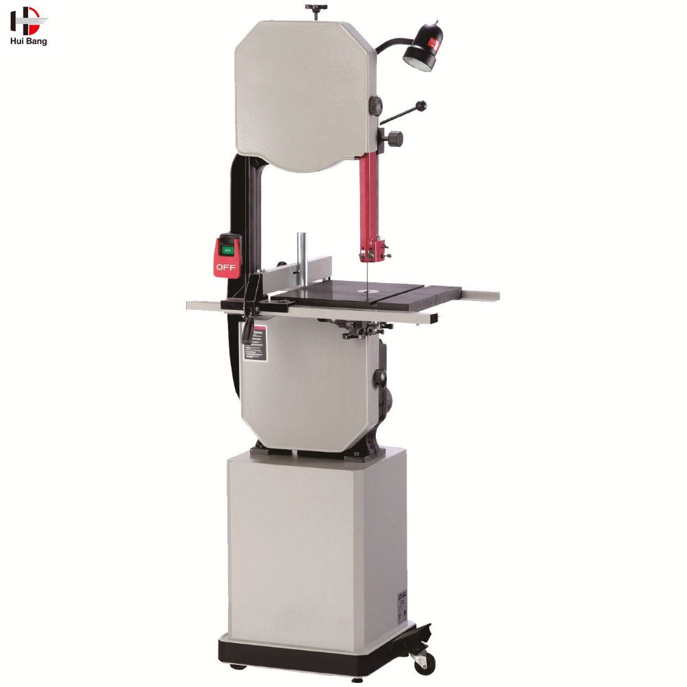 wood bandsaw for sale 50130 wood cutting band saw blade wood machinery band  saw - buy band saw,wood band saw,woodworking band saw product on