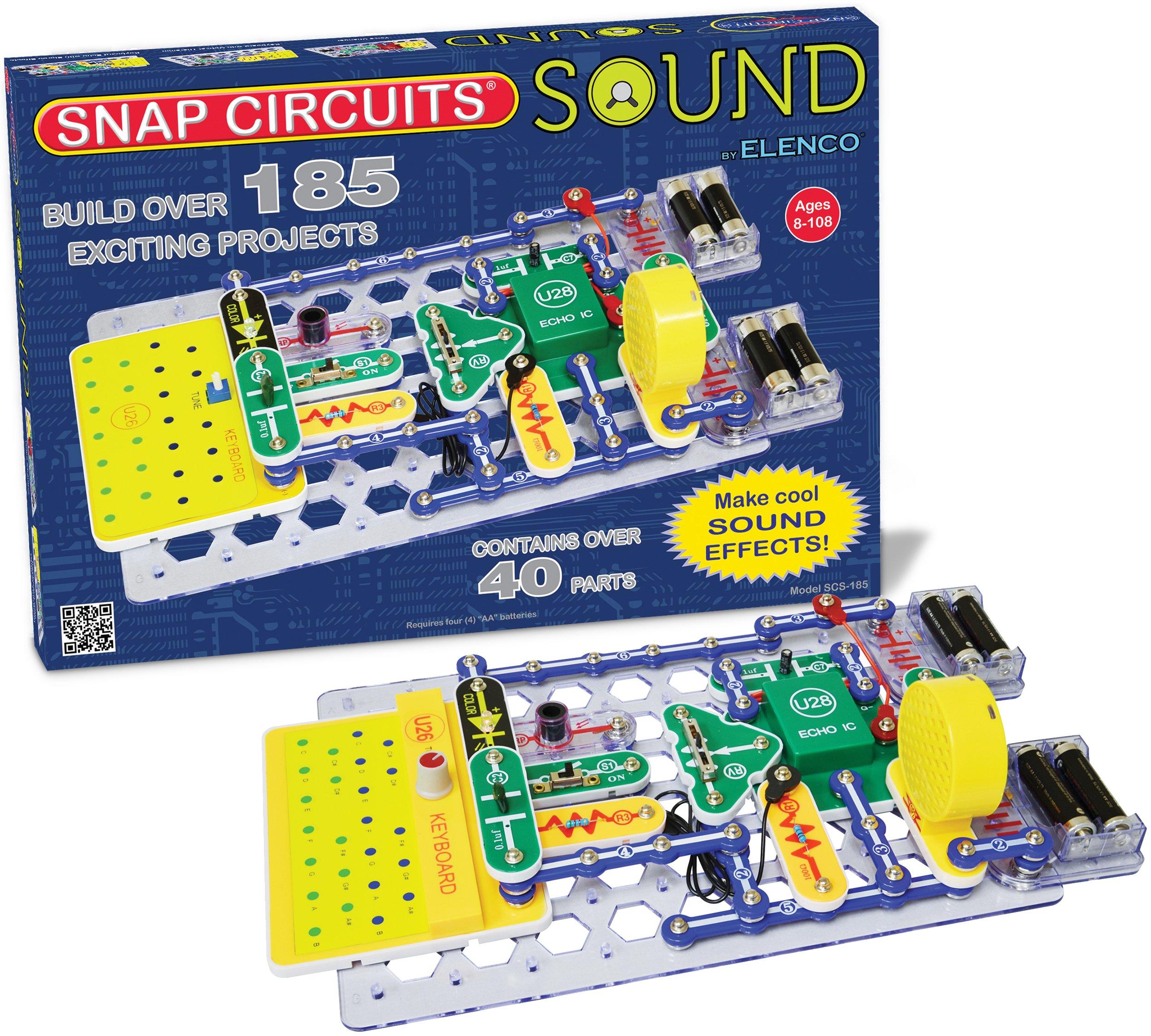 Cheap Snap Electronics Kit Find Snap Electronics Kit Deals On Line