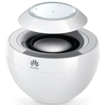 HUAWEI Swan Touchable 3D Sound Bluetooth Speaker AM08