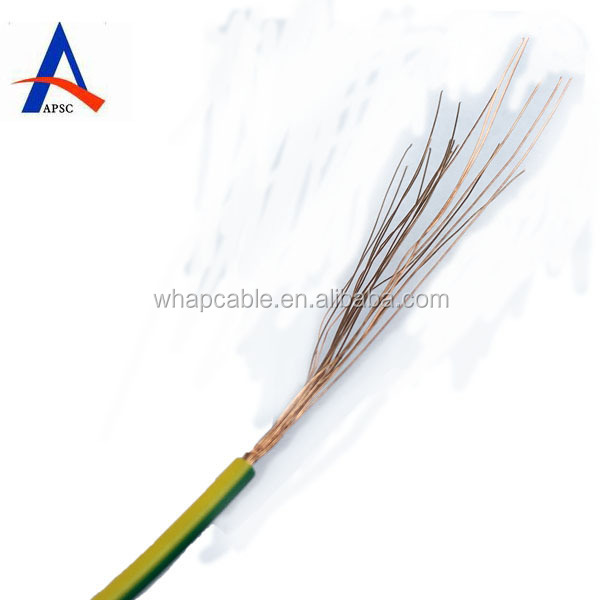 Buy Cheap China 12 3 wire Products, Find China 12 3 wire ...