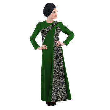Arabic dresses for women sexy