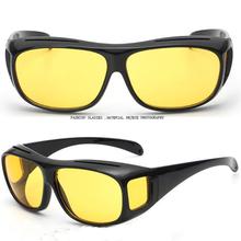 De TvCompras Tv Online Sol Promoción Gafas 3L4j5AR