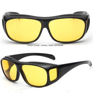 258c45d50eafa Fit Over Sunglasses