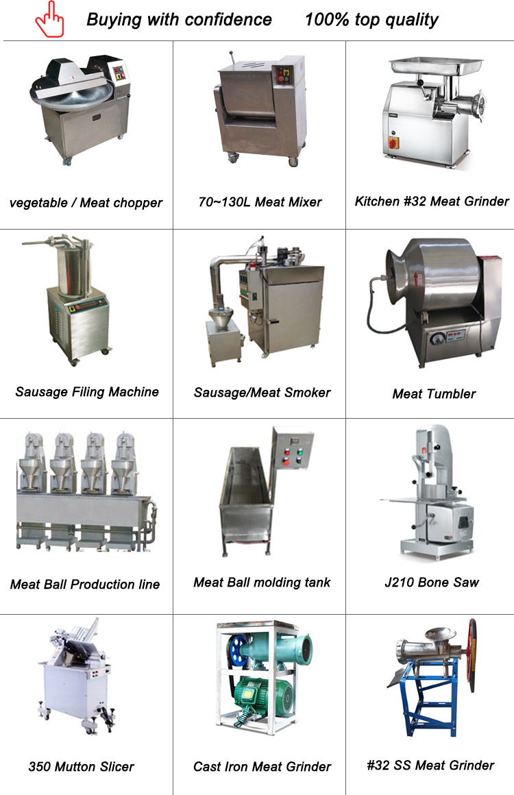 Home Electric Meat Lamb Beef Vegetable Hamburger Potatoes Bread  Slicer  Mutton Rolls Slicing Machine