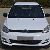 right hand drive cheaper gasoline sedan car with good design and strong body