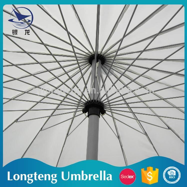 China fabrikant verstelbare zon en regen zon patio paraplu 9 39 paraplu 39 s product id 60561013462 - Zon parasol ...