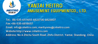 Water Play Equipment Polyethylene Electric Motor Boat For Kids ...