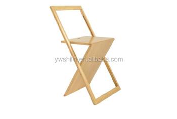 Bambou Chaise Pliante Canne Pas Cher Meubles En