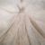 HTL001 real high quality sexy deep v neck keyhole back wedding dress bridal gown
