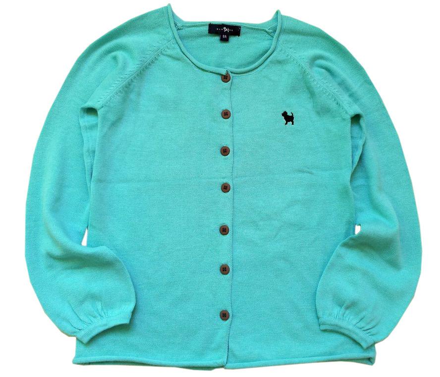 Nuevos modelos cardigan suéteres de algodón patrones que hacen punto ...