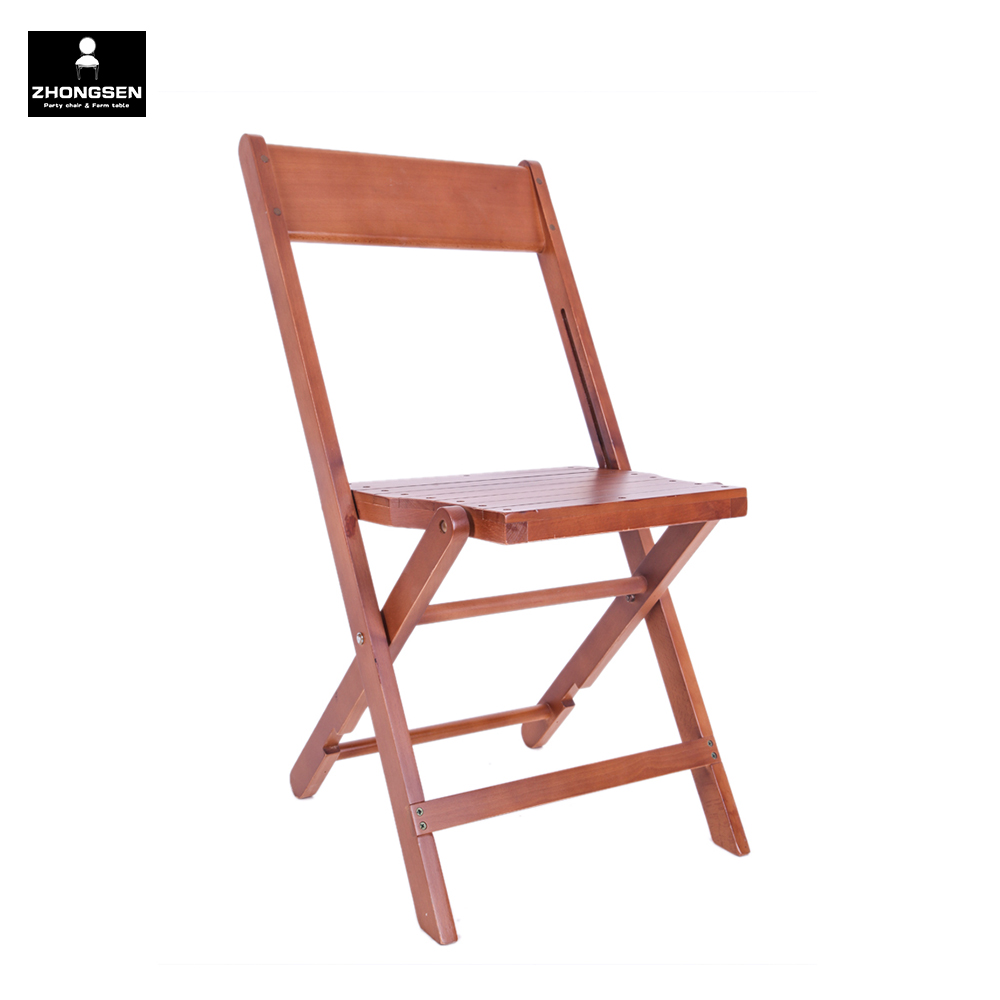 Fruitwood Folding Chair, Fruitwood Folding Chair Suppliers And  Manufacturers At Alibaba.com
