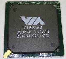 VIA VT8601T WINDOWS 8 X64 TREIBER